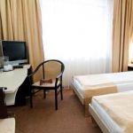 hotel_rapsodia_(4)