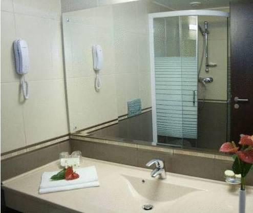 hotel_rapsodia_(9)
