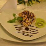 hotel_si_restaurant_maria