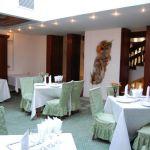 hotel_si_restaurant_maria_(1)