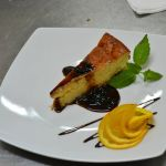 hotel_si_restaurant_maria_(11)