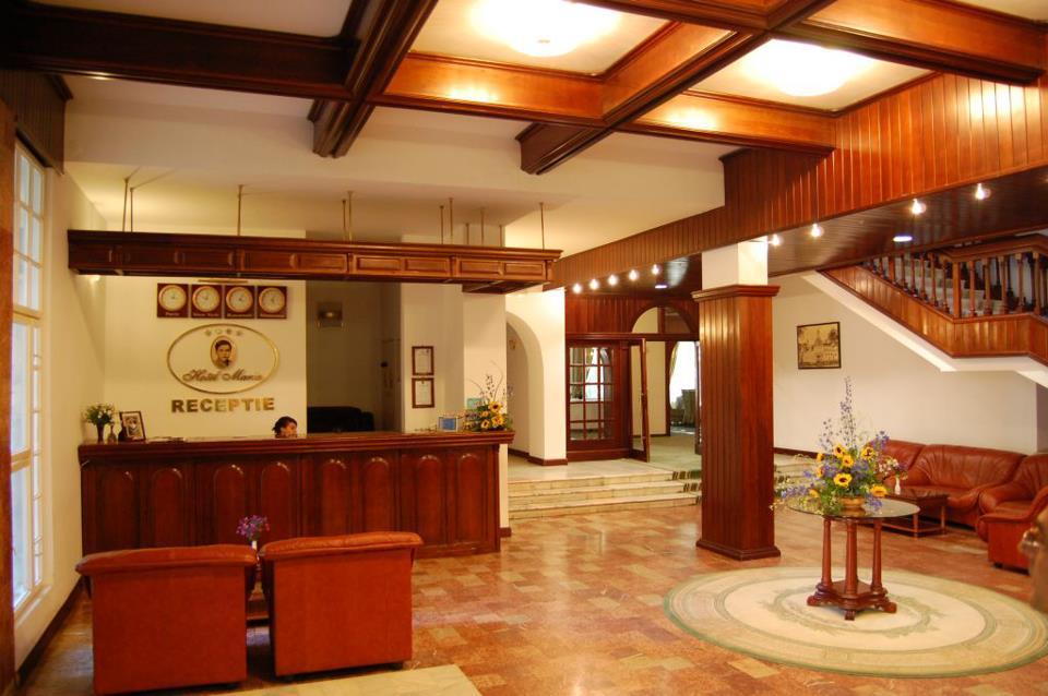 hotel_si_restaurant_maria_(2)