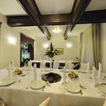 hotel_si_restaurant_maria_(6)