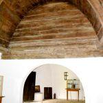 interior_0_foto_Otilia_Balinisteanu