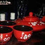 interior_hollywood_sushi_bar_(8)