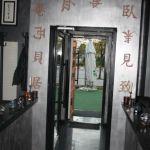 interior_hollywood_sushi_bar_(9)