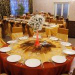 restaurant_artemis_(2)