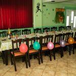 restaurant_koket_(2)