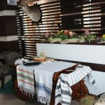 restaurant_premier_+_terasa_(2)