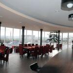 restaurant_premier_+_terasa_(4)