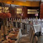 restaurant_si_terasa_europa_(13)