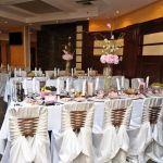restaurant_si_terasa_europa_(14)