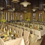 restaurant_si_terasa_europa_(15)