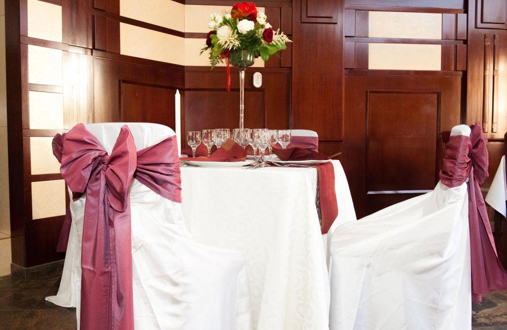 restaurant_si_terasa_europa_(4)