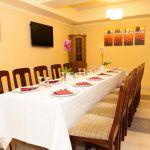 restaurant_si_terasa_europa_(6)