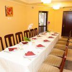 restaurant_si_terasa_europa_(7)
