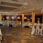 restaurant_si_terasa_europa_(9)