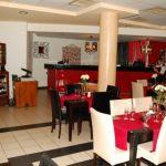 restaurant_tex
