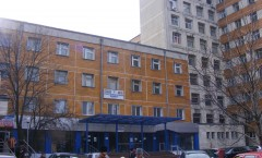 Spitalul-Judetean-Botosani