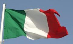 poza-steag-italia