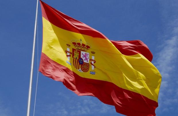 steag-spania
